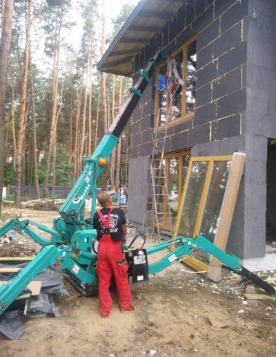 lift24-11